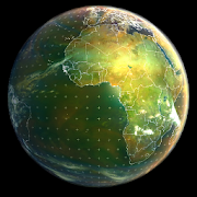 Earth Viewer 2.1