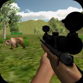 Animal Hunting 3D 2016 1.05