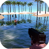 Beach Shooting 1.1