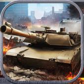 World of Tanks Blitz 1.02