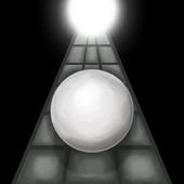 Rolling ball 3.0.3