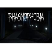 Phasmophobia Online 1.0
