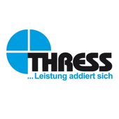 Julius Thress GmbH & Co. KG 1.0.1