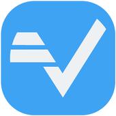 VOG 1.1.43