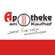 Apotheke am Kaufhof Lübeck 8.2.5