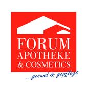 Forum Apotheke 3.0.4