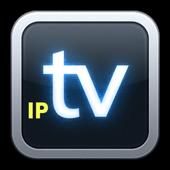 SMART IPTV 3.2b