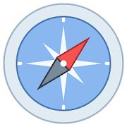 เข็มทิศภาษาไทย - Thai Compass (No Ads!) 1.2.0