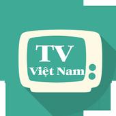 Xem TV Viet - TV Online 1.2