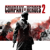 Company Of Heroes 2 Mobile 1.0