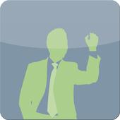 Functioneel-Beheerder.com 2.0.1