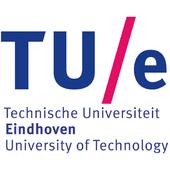 TU/eXperience  - Publieksdag 1.0.0
