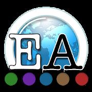 EthnoAlly 3.0