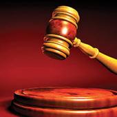 Maharashtra Court 5.0