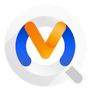 Mobile Cost Management mobilityView-v2.12