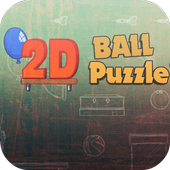 Puzzle Roll BallMobile Master gamesAdventure