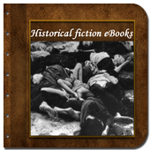 Historical Fiction Ebooks 1.0