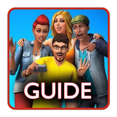 Tips: The Sims Freeplay 1.0