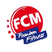 Fitnesscenter Merkelbach 1.0.0