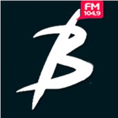 Baianão FM