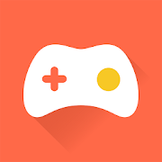 Omlet Arcade - Stream, Meet, Play 1.32.1