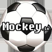 Mockey.in Tips Futebol