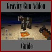 Gravity Gun Addon Installer 1.0