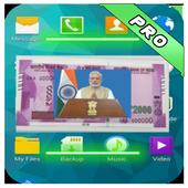 Modi Keynote Scanner Prank 1.2
