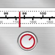 miRadio (FM Spain) 4.0.1. Esp.