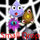 Small Drop 1.3