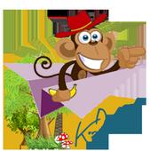 Monkey Rush 1.0.1