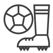 Suivez le Mondial 2018 avec LeMondial 1.1
