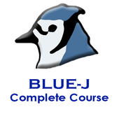 Blue J Complete Course ICSE and ISC Board 16