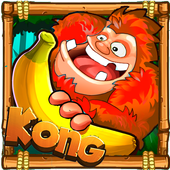 Monkey Jungle Banana Run 1.0