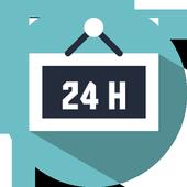 H24Shops -BETA-