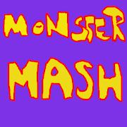 Monster Mash 1.4
