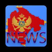 Popular Montenegro News 8.2