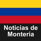 Noticias de Montería 1.0
