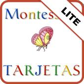 Montessori Tarjetas Lite 1.2