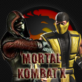 Pro Mortal Kombat X Best Tips Mortal