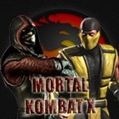 Pro Mortal Kombat X Best Tips Mortal