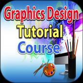 Graphics Design Tutorial Course 1.1
