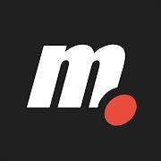 Motos.net 1.8.3