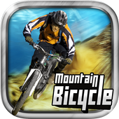 Mountain Bicycle Simulator 2D 1.1