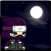 Ninja Jump Delux Free 1.0