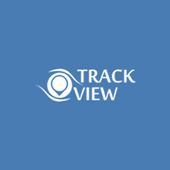 TrackView FrioChile