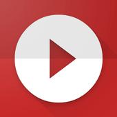 Movie Downloader | Torrent downloader YTS 2.1