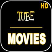 Free Movies Tube HD