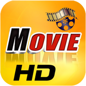 Movie HD Tube TV  -  Free HD Movies Online 1.1.1