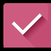 맞춤법 검사기 / 띄어쓰기 3.0